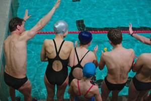 MKS Truso Triathlon kibicuje