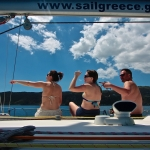familygreececruise1