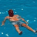 grecja_rejs_jonskie_grupawodna_31