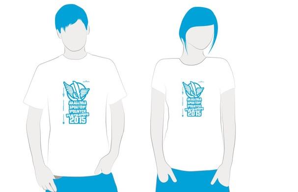 koszulki 2015_basicMonoASW'15 kolonie wodne Grupa Wodna Władysławowo