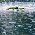 openwatercroatia6