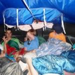 oboz_windsurfingowy_0003