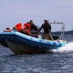 oboz_windsurfingowy_0010