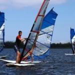 oboz_windsurfingowy_0013