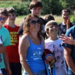 oboz_windsurfingowy_0016