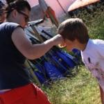oboz_windsurfingowy_0022