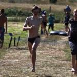 oboz_windsurfingowy_0024