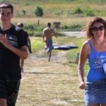 oboz_windsurfingowy_0025