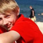 oboz_windsurfingowy_0027
