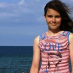 oboz_windsurfingowy_0028