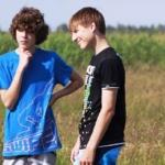 oboz_windsurfingowy_0032