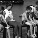 oboz_windsurfingowy_0038