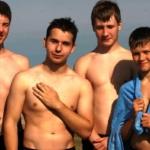 oboz_windsurfingowy_0042