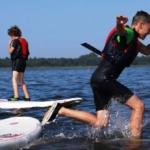 oboz_windsurfingowy_0047