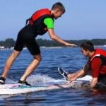oboz_windsurfingowy_0049