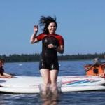 oboz_windsurfingowy_0053