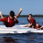 oboz_windsurfingowy_0055