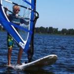 oboz_windsurfingowy_0065