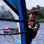 oboz_windsurfingowy_0066