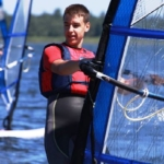 oboz_windsurfingowy_0069