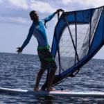 oboz_windsurfingowy_0070