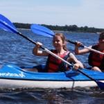 oboz_windsurfingowy_0072