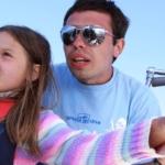 oboz_windsurfingowy_0074