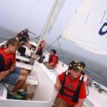 oboz_windsurfingowy_0083