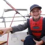 oboz_windsurfingowy_0084