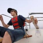 oboz_windsurfingowy_0086