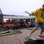 oboz_windsurfingowy_0091