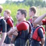 oboz_windsurfingowy_0104