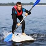 oboz_windsurfingowy_0106