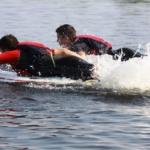 oboz_windsurfingowy_0108