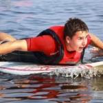 oboz_windsurfingowy_0109