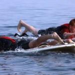 oboz_windsurfingowy_0111