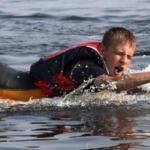 oboz_windsurfingowy_0113