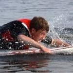 oboz_windsurfingowy_0114