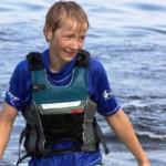 oboz_windsurfingowy_0117