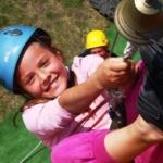 oboz_windsurfingowy_0134