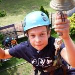 oboz_windsurfingowy_0136