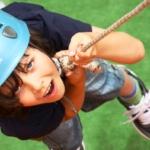 oboz_windsurfingowy_0141