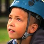 oboz_windsurfingowy_0142