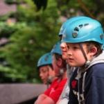 oboz_windsurfingowy_0144