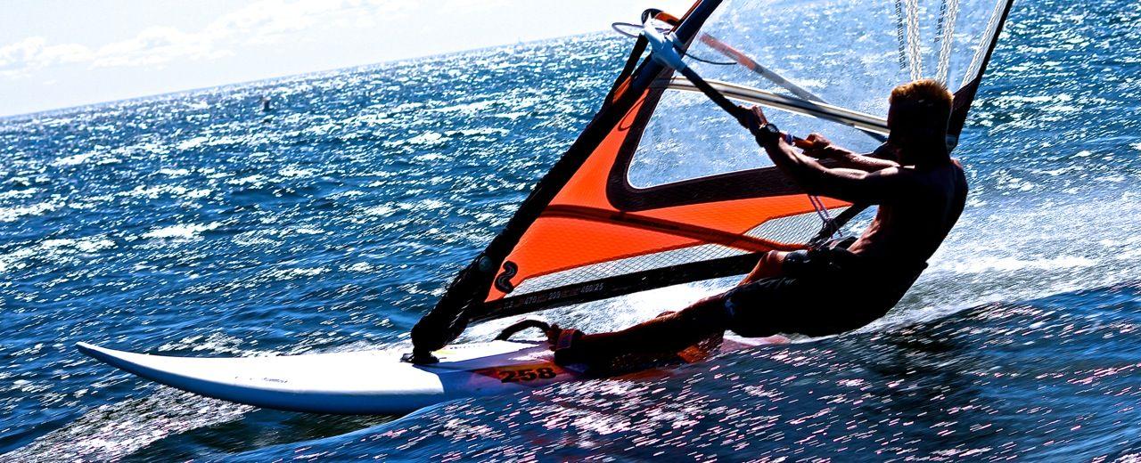 windsurf01