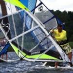 oboz_windsurfingowy_0006
