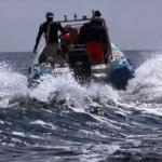 oboz_windsurfingowy_0008