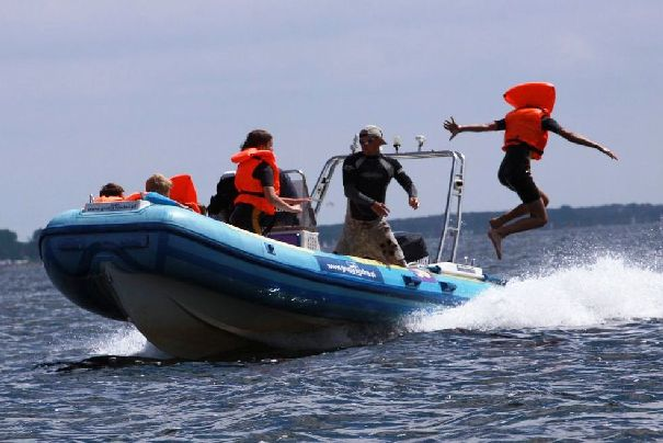 oboz_windsurfingowy_0009