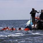 oboz_windsurfingowy_0012