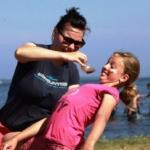 oboz_windsurfingowy_0021